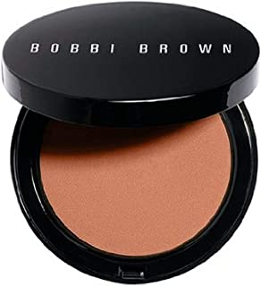 Bobbi Brown Bronzing Powder - Tawny Brown 1
