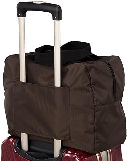 ASTRO 旅行 旅行用品 便利商品