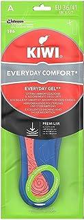 Kiwi Solette Gel Everyday Comfort, Taglia 36-41 EU