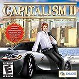 Capitalism 2 (Jewel Case) - PC