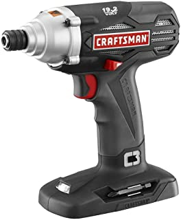 Best sears craftsman toy tool bench Reviews
