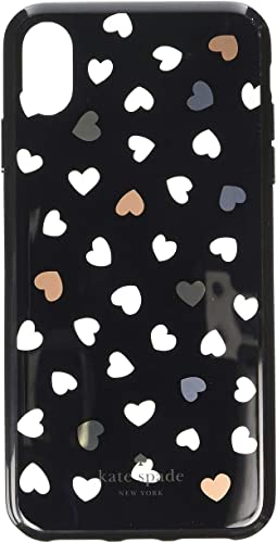 Heartbeat Phone Case for iPhone® X Plus