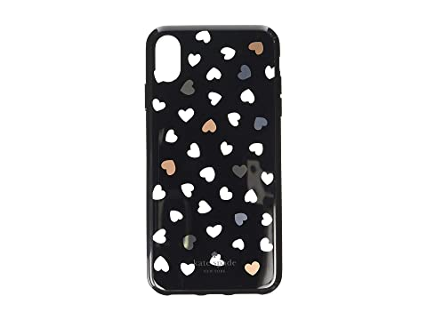 Kate Spade New York Heartbeat Phone Case for iPhone® X Plus
