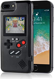 Best classic mobile games phone case Reviews