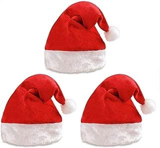 Best add santa hat to dog photo Reviews