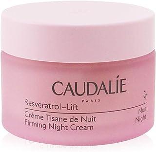 Caudalie Resveratrol-Lift Firming Night Cream 50ml/1.6oz