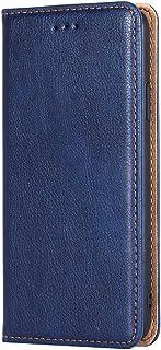HUAYIJIE PCSBU Case For HUAWEI Honor 6X Phone Case Cover PCSBU