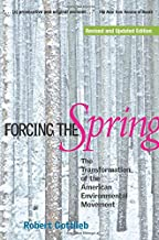 Best forcing the spring Reviews
