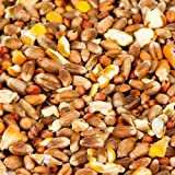Leimüller Fasanenfutter Grob 25 kg