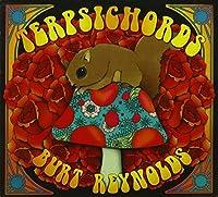 Burt Reynolds by Terpsichords (2013-05-03)