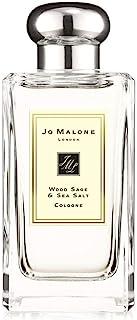 Jo Malone Wood Sage & Sea Salt Cologne Spray (Gift Box) 100ml/3.4oz