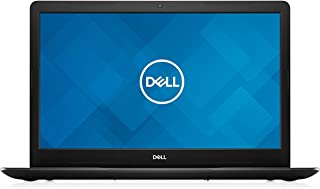 Dell Inspiron 17 3000, 2019 Flagship 17.3