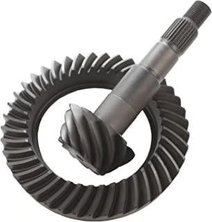 Best gm 7.5 gears Reviews