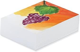 Pacon Art1st Mixed Media Art Paper (4831)