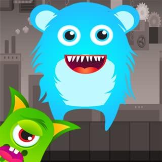 Monster Maker Factory FREE