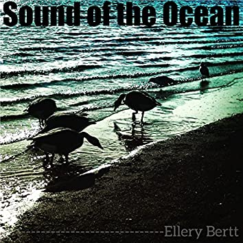 Sound of the Ocean - Single