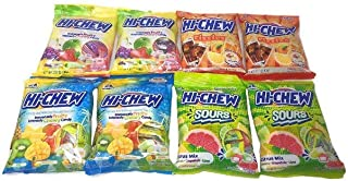 Best hi chew plus fruit Reviews