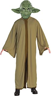 Best yoda costume men Reviews