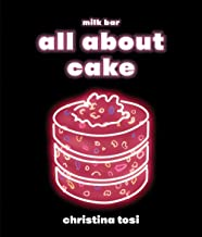 Best all about cakes Reviews