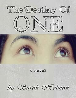 The Destiny of One (The Destiny Trilogy Book 1)