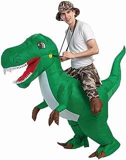Best halloween dinosaur costume Reviews