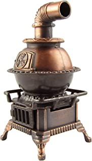 Best pot belly stove manufacturers Reviews