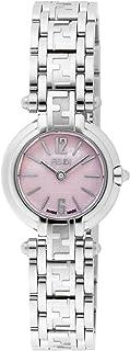 [フェンディ]FENDI 腕時計 ズッカ ピンクパール文字盤 F79270 レディース 【並行輸入品】