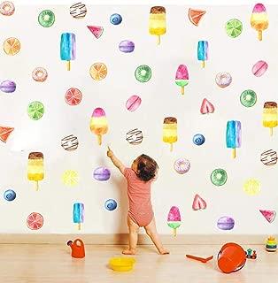 Best ice cream truck stickers decals Reviews