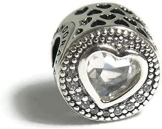 Best pandora passion bead Reviews