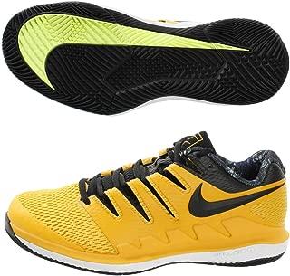 Men's Air Zoom Vapor X Tennis Shoes