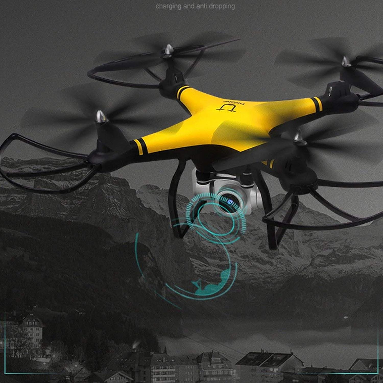 Corneliaa 69608 2.4G RC SmartDrone FPV Quadcopter UAV mit 720P KameraAltitude Hold