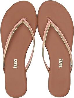 22b79d754975 Eliza b flip flops