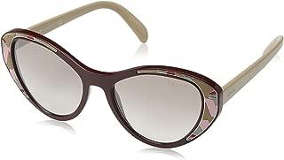 Women's PR 14US Sunglasses