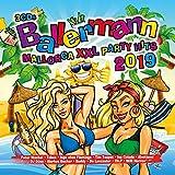 Ballermann Mallorca Xxl:Party Hits 2019