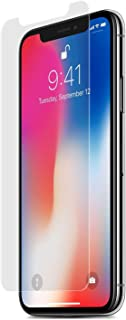 PureGear Steel 360 Tempered Glass Screen Protector for iPhone Xs MAX 6.5