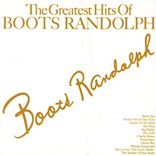 Best boots randolph gentle on my mind Reviews