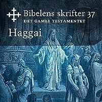 Haggai (Bibel2011 – Bibelens skrifter 37 – Det Gamle Testamentet)'s image