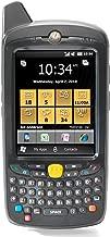 Motorola MC65 Handheld Mobile Computer : 2D Barcode Scanner, Unlocked Cellular, Gps, Wifi, Bluetooth, Windows Embedded 6.5 Pro, MC659B-PD0BAA00200