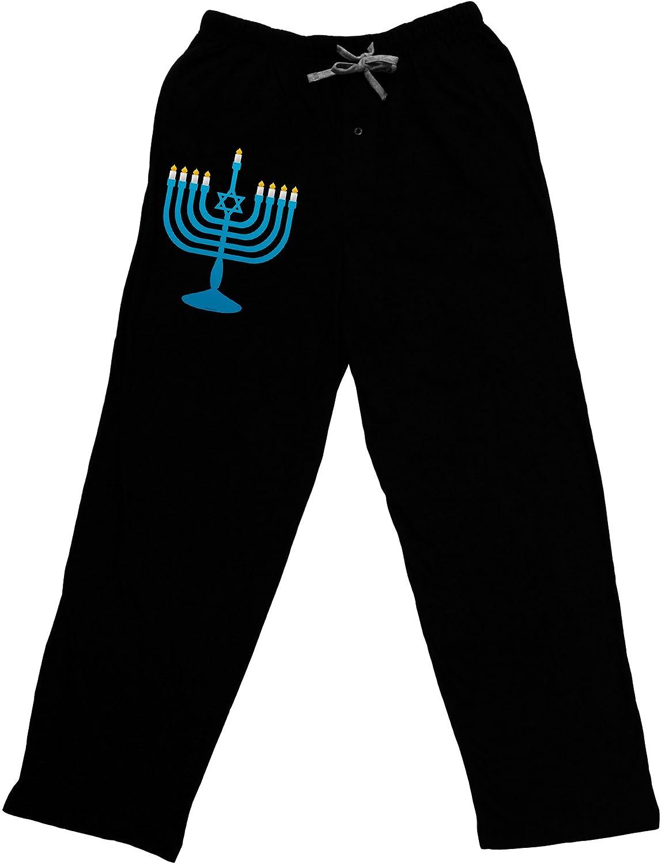 Christmas Hanukkah lounge pants