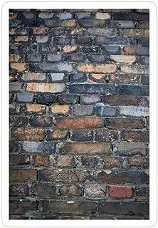Vijk kor Bricks Stickers (3 Pcs/Pack)