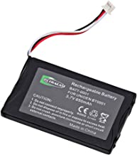 Ultralast Cordless Telephone Replacement Battery for Uniden - DMX778