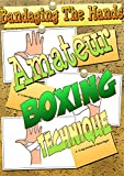 Boxing Wraps Review and Comparison