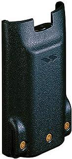 八重洲無線 スタンダード FNB-V87LIA FNB-V87LIA