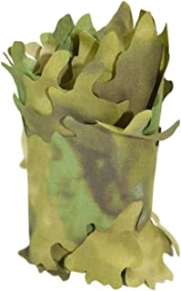 Bilateral Camouflage Tape by RedBear.Shop   Russian Disguise Elements for Sniper Coat/Viper Hood