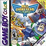 ACTIVISION Game Boy Color Games & Hardware
