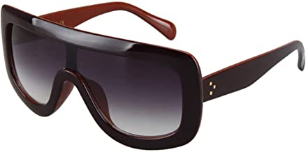 Mejor Ao Sunglasses 52Mm de 2020 - Mejor valorados y revisados
