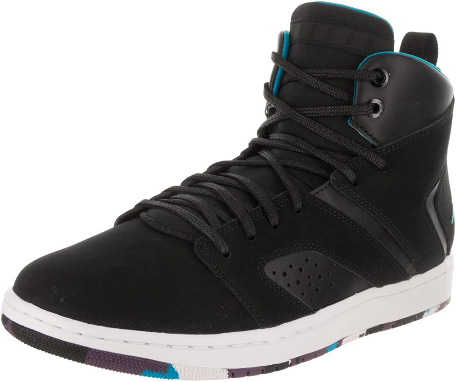 Jordan Nike Men's Flight Legend Basketball shoes