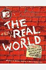MTV's The Real Real World Paperback