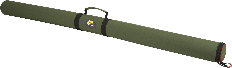 Arlington Mall Fort Worth Mall Plano 4448 Fabric Rod Tube Green 444800 48-Inch