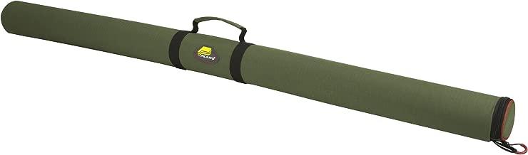 lightweight rod tube